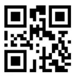 Nastavovací kód czech