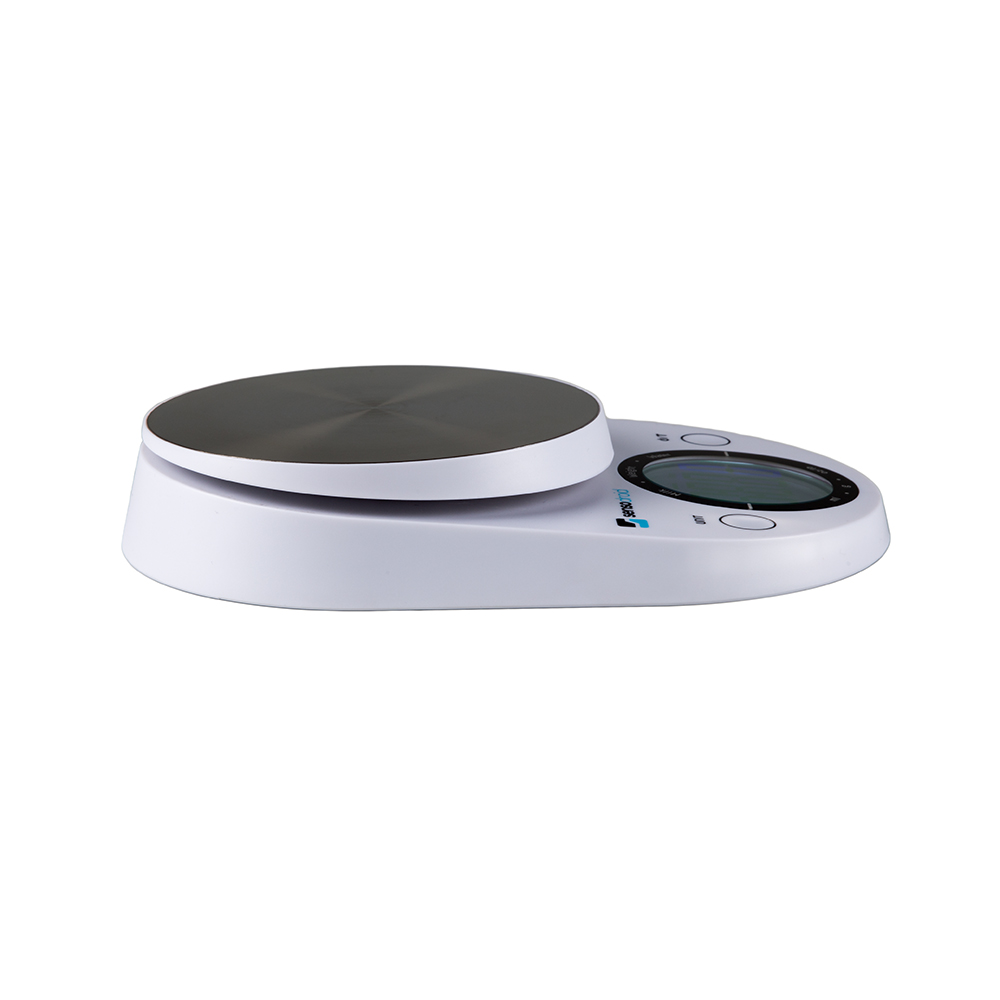 Wireless bluetooth digital scale Sensodroid S5000
